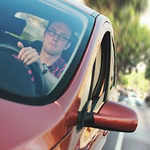 surveillance-automobiliste