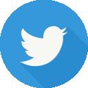 Vous avez un compte Twitter